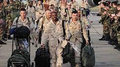 Air Base Il Force Services 62225 Electrician Scott