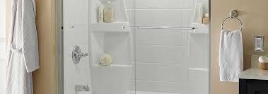 best bathtub sliding doors