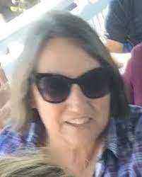Linda Louise Rulon - Crowder Funeral Home