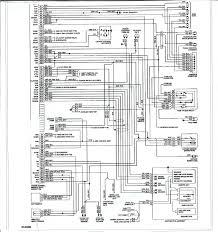 2001 honda civic ecu wiring diagram 35 wiring diagram images honda wiring diagrams civic honda wiring diagrams 403660d1445082998 integra tcm wiring schematic auto swap dxecu resize 665%2c708 honda wiring