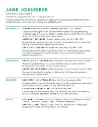 Buy A Resume Cool Buy Resume Templates Word Modern Resume Template