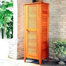 outdoor cabinet doors outdoor cabinet doors kitchen outside cabinet door hinges wooden outdoor cabinet doors