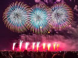 Capodanno Napoli 2020 concerto e fuochi d'artificio per 31 Dicembre 2019