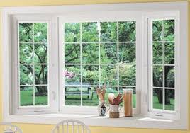 DISCOUNT BAY U0026 BOW VINYL REPLACEMENT WINDOWS  Price U0026 Buy House Bow Window Cost