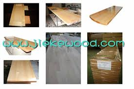 maple solid wood panel finger jionted worktops countertops table tops butcher images