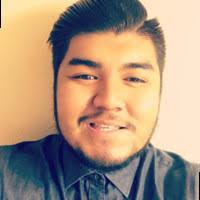 "2 ""Berno Gonzalez"" profiles   LinkedIn"