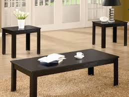 Modern Coffee Table Set Coffee Table New Modern Coffee Table Set In 2017 3 Piece Coffee