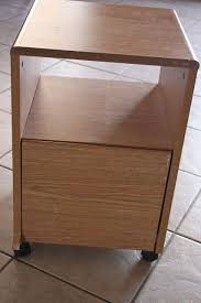 particle wood furniture. paint particle board wood furniture