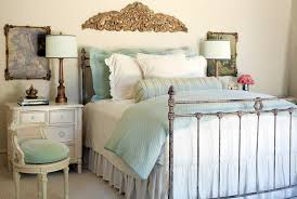 bright c and mint bedding fashion little rock traditional bedroom decoration ideas with bed bed frame