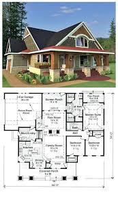 craftsman house floor plans craftsman style homes floor plans fresh craftsman house plans with s best craftsman house floor plans