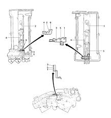 hyundai xg350 spark plug wire diagram hyundai database hyundai xg350 spark plug wire diagram