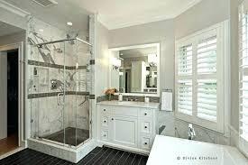 bathroom remodeling atlanta ga. Contemporary Bathroom Bathroom Remodel Atlanta Remodeling Companies  Ga  With Bathroom Remodeling Atlanta Ga M