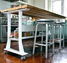 kitchen island on wheels kitchen island on wheels kitchen island wheels kitchen island on wheels with