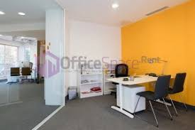 designer office space. Designer Office Space In Naxxar For Rent R