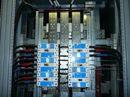 Circuit Breaker Cabinet Bolt On Circuit Breakers We Have What You Need Philadelphia Pa