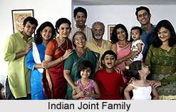 Image result for family india