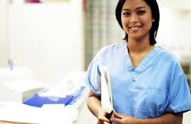 Резултат слика за nurse