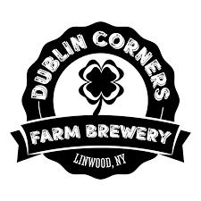 Craft Beer York Dublin Corners Farm Brewery