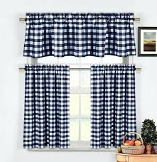 Patterns For Valances Custom Valances Design Patterns For Valances New Curtain Valance