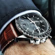 25 best ideas about mens watches 2014 watches for 40 hottest men s accessories