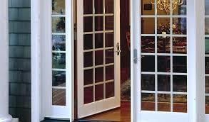replace window with french doors wood clad windows 1 replacement cost how much does a replacement patio door