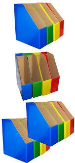 Stickman Magazine Holder Colorful Magazine Holders Magazine storage Etsy 100 61
