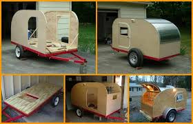 fantastic squidget pop top camper allows for additional headroom both campers