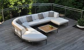 KingsleyBate Elegant Outdoor Furniture New Welcome To Kingsley Bate
