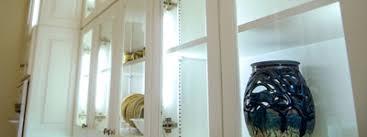 interior cabinet lighting. Fancy Design Interior Cabinet Lighting Plain Decoration Installing On A Glass InspiredLED Blog Thumbnails U
