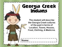 Creek And Cherokee Venn Diagram Cherokee Indians Mini Book And Comprehension Quiz