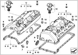 x engine diagram engine image for user manual bmw x5 parts diagram bmw engine image for user manual