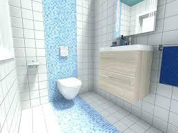 tiling ideas for bathroom bathroom tiles design ideas beautiful small bathroom tile ideas bathroom floor tiles