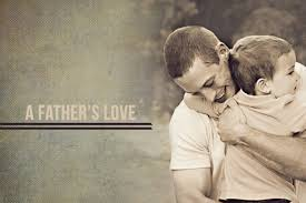 Love Quotes For Father Wallpapers Love Quotes And Messages Classy Father Love