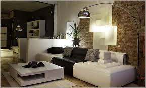 Small Picture Modern Small Living Room Ideas Interior Design