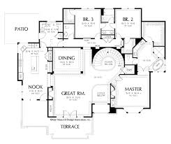 house plans with round staircase small house plans with spiral in brilliant spiral staircase house plans