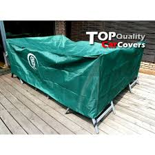 breathable garden furniture covers. Garden Table Cover With Chairs Breathable Furniture Covers L
