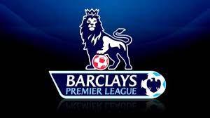 İngiltere ligi maç özetleri / Premier Leage - Haberler
