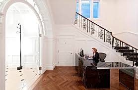 classic office interiors. photography classic office interiors