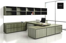 contemporary desks home office. Home Office : Furniture Contemporary Desk Furnature Desks I