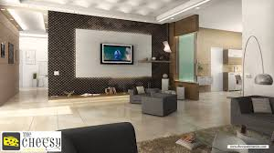 3d interior home design