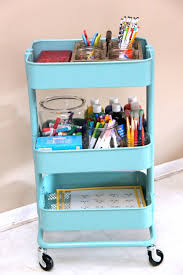 Or homework station IMG_0907