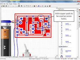Design   Technology Yr   Resistant Materials Homework Booklet Name     Design Technology Info