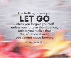 Quotes On Moving Forward 101 Inspiring Moving Forward Quotes Sayings Images For