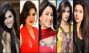 when the make up es off 10 stani actresses as they are the news tribe