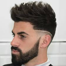 The Best Haircut For Your Face Shape   The Idle Man together with Hairstyles for indian men according to face shape also 21 best Oval images on Pinterest   Hairstyles  Hairstyles for oval together with Hairstyles for Men With An Oblong Face Shape   Stylish New Haircut furthermore  as well Best haircut for every face shape   Business Insider as well Mens Long Haircuts For Round Faces   Popular Long Hair 2017 moreover Men's Hairstyles   Haircuts  TIPS   HOW TO  Ultimate Guide further  together with  also What is your face shape    NeoGAF. on haircut for oval shaped face men