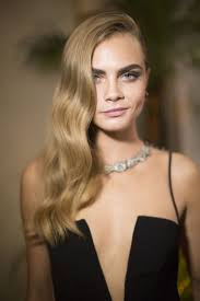 Hairstyle Trends 2016 2018 hair color trends new hair color ideas for 2018 3549 by stevesalt.us
