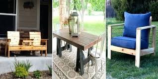 courtyard furniture ideas. Backyard Furniture Ideas Outdoor Deck . Courtyard