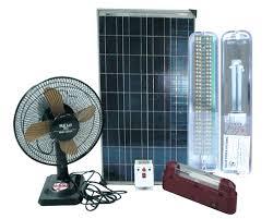 Solar Panels Solar Water Heaters Solar Street Lights At Best PricesHome Solar Light