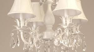 fake chandeliers nursery chandelier wallpops icicles chandelier