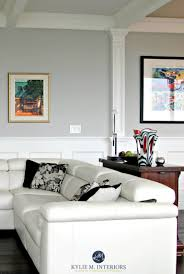 interior designers best paint colors for your living room head over to s
